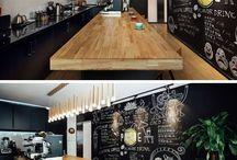 Retail/Commercial Design