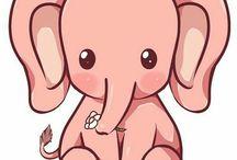 johy sloník