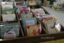 Craft fair ideas