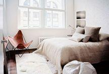 DESIGN INSPO-Bedroom