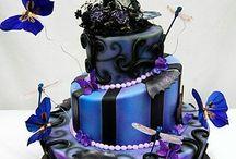 Doğum günüm için