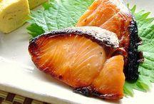 魚 ε゜)))彡