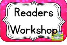 Image result for reader's workshop