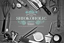 shiokoholic.com