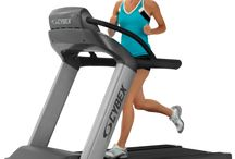 Fitness Equipment Tips and FAQ / Tips to help you get the most out of your home gym fitness equipment.
