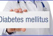 Obat Diabetes Alami / Pengobatan penyakit diabetes melitus secara alami, dapat cara meningkatkan fungsi pankreas dalam menghasilkan insulin