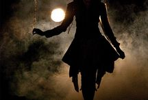 Photography Love 2 / Beauty is in the eye of the beholder. Absorb it. Feel it. Live it. A photograph can be magic! / by Angie Barnett