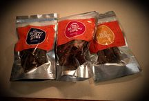 """Who's Eating Barefoot Biltong ( Biltong  Selfie ) / 'As if we need an excuse to eat biltong.... Use the hashtags #barefootbiltong in your comment. For a chance to win an """"bag of and Handmade biltong! ..."""