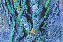 textil art