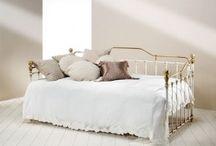 Sofa-Cama / Elegantes sofa-camas que puedes encontrar en nuestra tienda
