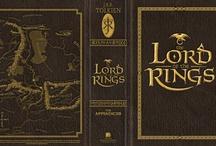 lord of te rings