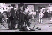 BBC News Nelson Mandela death Apartheid 46 years in 90 seconds