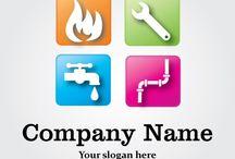 Logos / Conception de logo