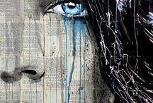Jover Tears