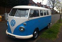 VW SplitScreens / Finding a sharing all #VW #SplitScreens for sale on auction website in the UK