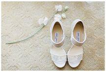 Wedding Shoes / Wedding shoe inspiration - Jimmy Choo - Brides - Wedding Details - Chic Wedding  Jessica Jongman is a dutch fine art wedding photographer with love for elegant & romantic weddings. www.jessicajongman.com