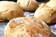 Semmel - Brot