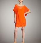 Women's Fashion / by DesignDetroit