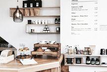 My Dream Cafe/Barista ☕☕