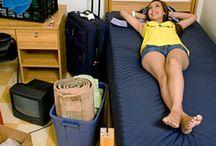Eco-Dorm