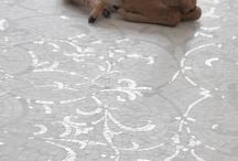 Floors & ... floors, carpets, rugs ... / floors, carpets, rugs