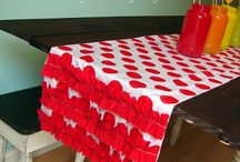 """iSew-Scrappy / Quick easy """"Scrappy"""" sewing projects"""