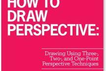 draw technique