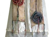 clothes - oblečení