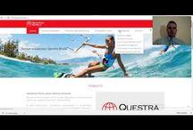 Факты: Почему Квестра будет работать! Сравнение компаний Questra, Kairos и др.