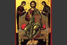 Orthodox Icons | hellenic-art.com / Orthodox Icons from Hellenic-Art Learn More at http://www.hellenic-art.com/
