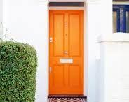 basics oranje/orange