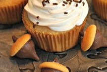 Fall / by BC Cupcakery