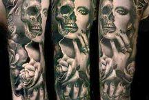 tattoos\(*.*)/