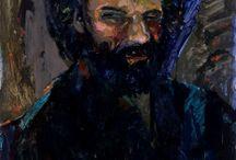 Picturi de vânzare