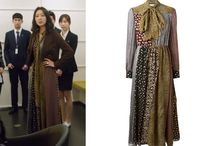 """The Producers Clothes / Clothes Worn on the Korean Drama """"The Producers"""" 프로듀사 制作人 - Kdramastyle.com"""