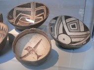 North America / Looting, illegal antiquities trade, and cultural heritage in North America