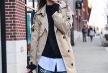 She Does Fashion: Style