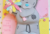 Isabelle's 1st Birthday / Isabelles 1st birthday inspiration Tatty teddy Teddy bears picnic , Will be pining inside ideas as well as she has a September birthdate so outside may not work.