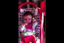 My daughter vídeo / www.nerdilandia.com