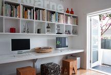 Work&Home