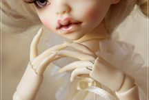 Doll Chateau / Love this company  ♥