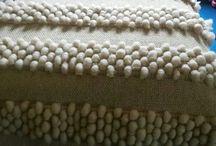 tejidos telar