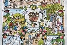 Ladův kalendář