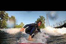 Turbigo surf