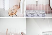 interior &BEDROOM