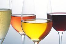 Wine & Drinks / WINE CELLAR - CAVES À VIN, VIGNOBLES ET VINS. POUR LA MAISON OU AU RESTAURANT - CHEERS!