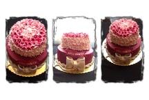 Cakecookie Dreams