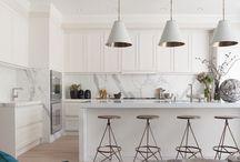 Домашние кухни