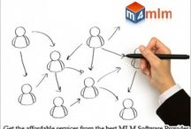 Where to Get Free MLM Software