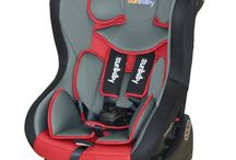 Sunbaby Car Seat Online India / Online Shopping Baby Car Seat Online in India at Lowest Price